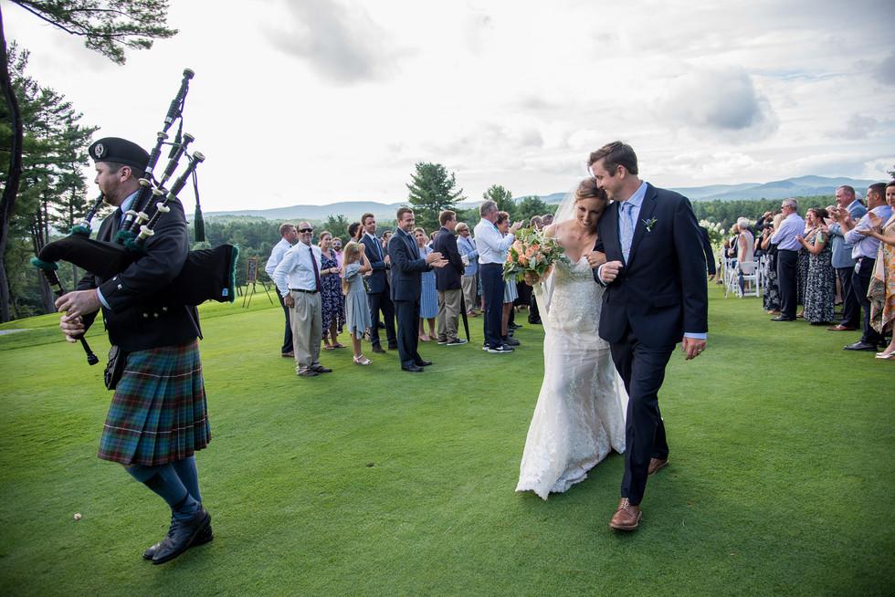 Berkshires Wedding Photography - Kari Giordano - Sundae Design and Photography