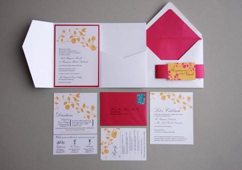 invites - 2.jpg