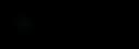Leading Advantage Logo