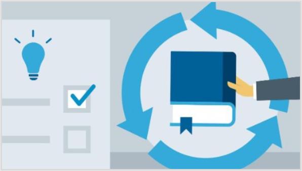 Exam Tips: PMI Agile Certified Practitioner (PMI-ACP)®