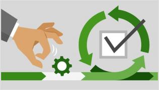 Cert Prep: PMI Agile Certified Practitioner (PMI-ACP)®