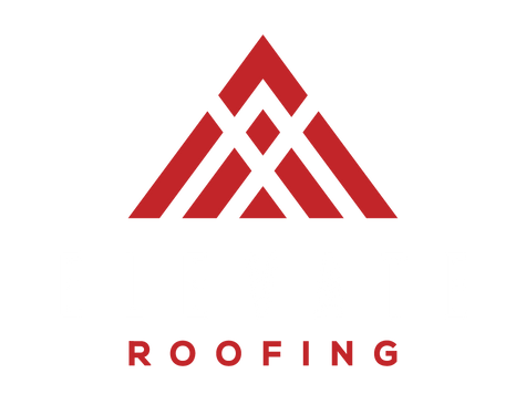 Elevate Roofing Logo
