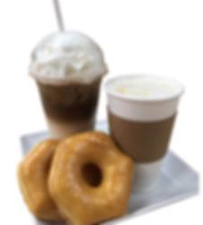 2 donuts.jpg
