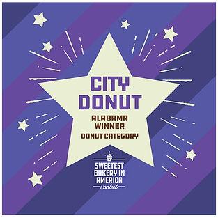 2019_DAWN_SBA_AL_Donut_Winner.jpg