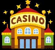 【開業・起業読本/3】起業なんてほとんどギャンブル