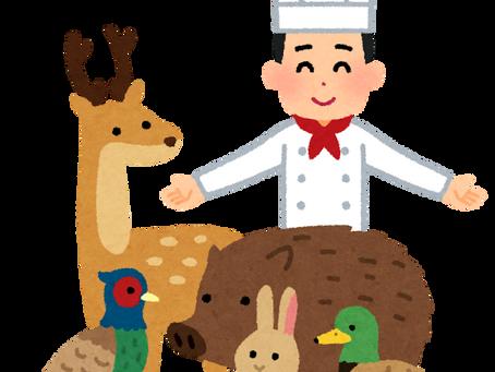 開業までの道のり(9-2)「売れやすいメニューの作り方」「食材のこだわりをどうすべきか」メニュー・業者さんの選定