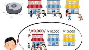【開業・起業読本/4-3】交渉を有利に進める「ゲーム理論」実践編