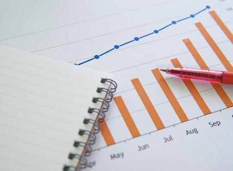 売り上げ予測を立てるなら「損益分岐点計算書」(無料で使えるスプレッドシート付き!)
