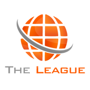 The League Global Logo Transparent_edite