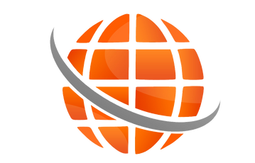 The League Global Logo Transparent_edite