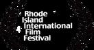 RHODE ISLAND IFF
