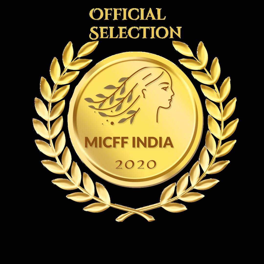 MICFF INDIA