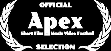 Apex Short Film Festival