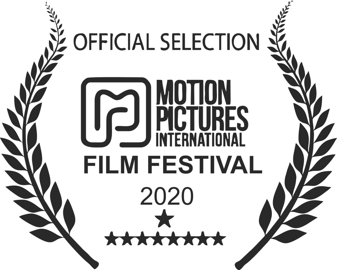 MOTION PICTURES IFF
