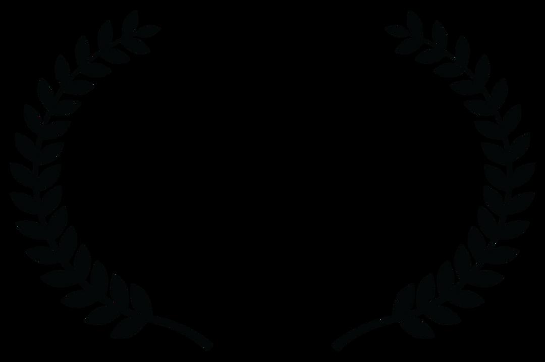 DUMBO FILM FESTIVAL