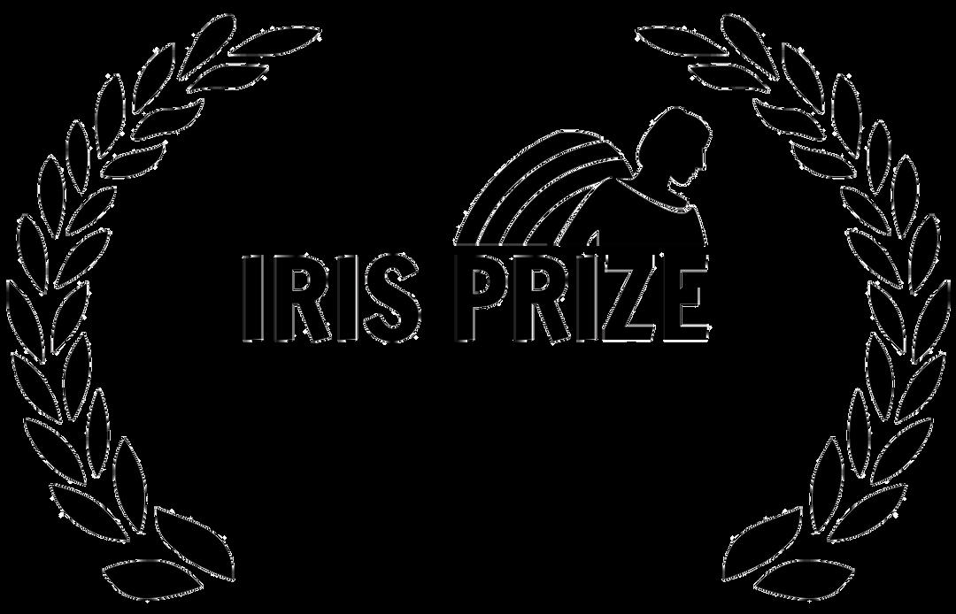 IRIS PRIZE FILM FESTIVAL