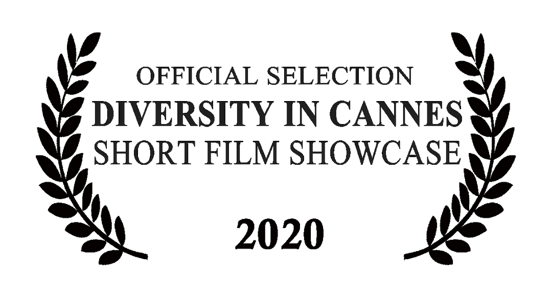 DIVERSITY IN CANNES