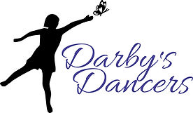 Darbys Dancers Logo_Stacked.jpg