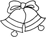 christmas-bells-clipart-black-and-white-