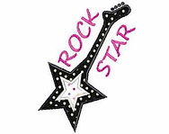 rockstar.jfif