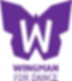 W4DLOGO1 (1).jpg