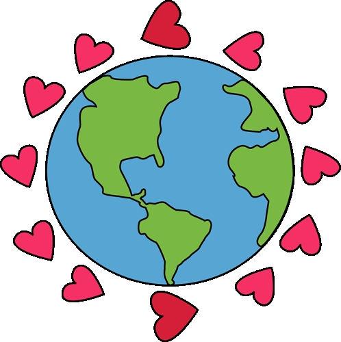 heart-world-clipart-7.jpg