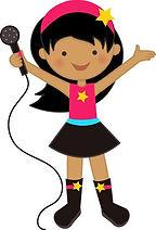girl rock star.jfif