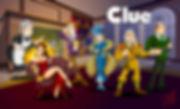 clue_combined_smaller.jpg