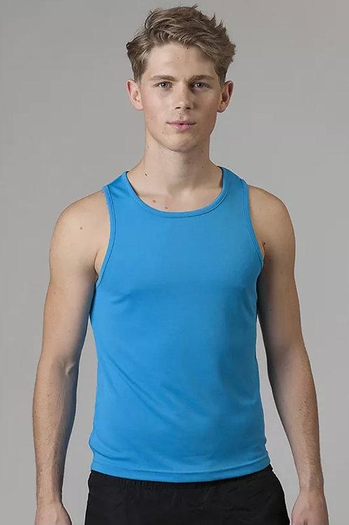 NEOTERIC Performance Vest