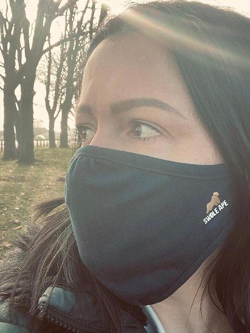 Swole Face Mask