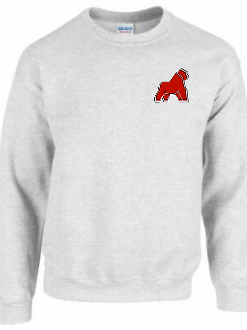 Red Ape Mini