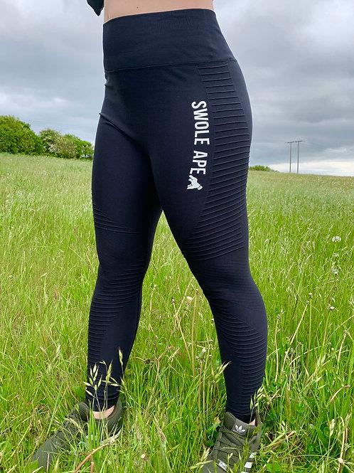 Women's Seamless leggings