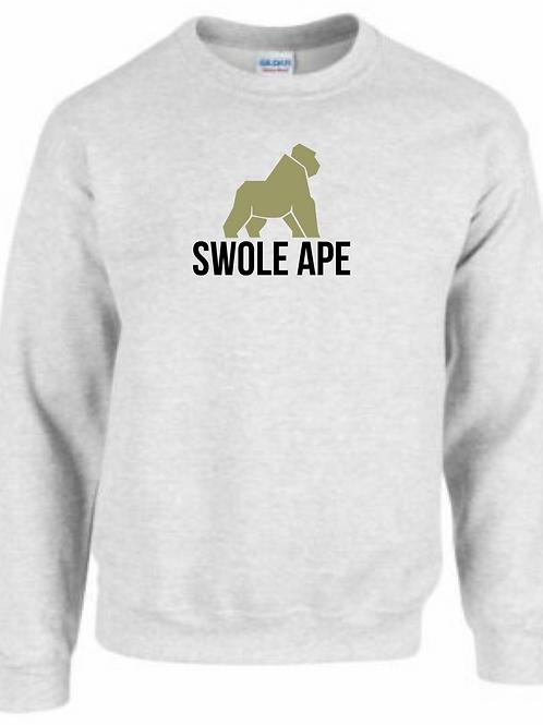 Swole Ape Originals