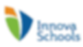 id10_2pptlogo.png