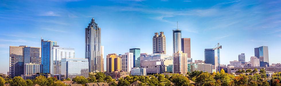 shutterstock_Atlanta.jpg