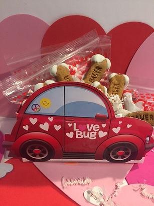 Love Bug_edited.jpg