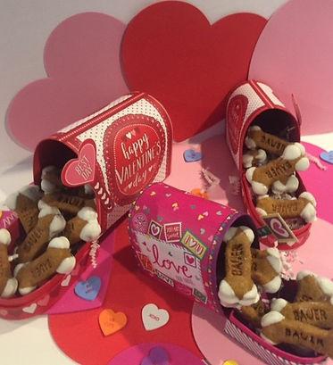 Valentine Mailboxes.jpg