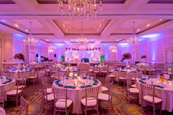 South Asian Colorful Wedding