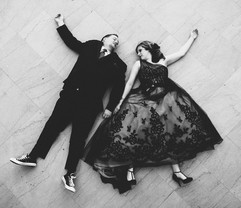 Mary & Dave Dead.jpg