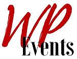 WP Events Logo.jpg