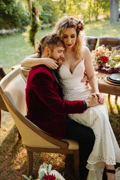 jess-shayne-wedding-part-I-40222.jpg