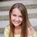 Cayla Exline