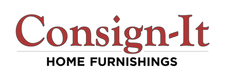 Consignit_vector_logo-2020-01.png
