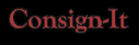 Consignit_vector_logo-2020-01.png
