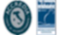 logo-accredia-kiwa-1.png