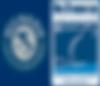 accredia-kiwa-logo.png