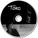 Toro-Disque.png