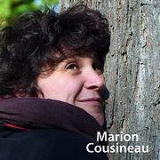 Cousineau_Pochette Carton_v5_front.jpg
