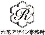 R-LOGO 最新OL.jpg