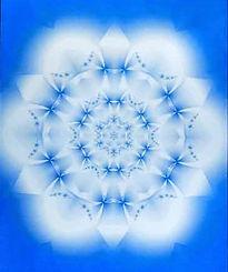 5-askangelsoracle-infinitedivinelight-1_